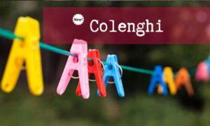 colenghi