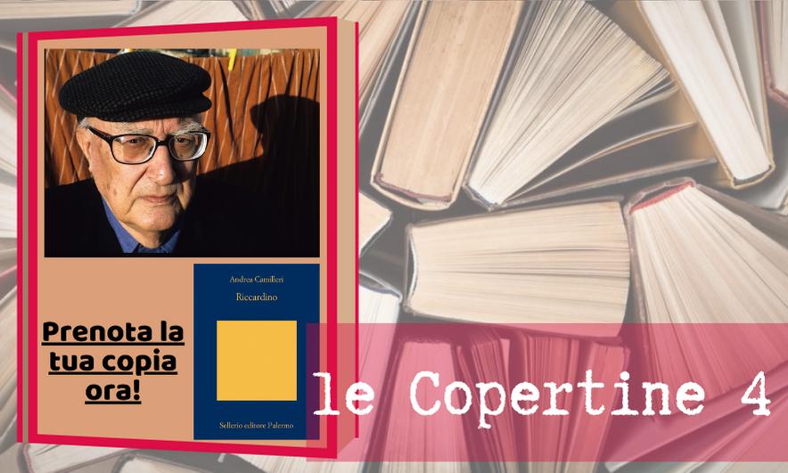 le Copertine 4