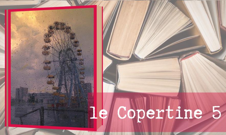 le Copertine 5
