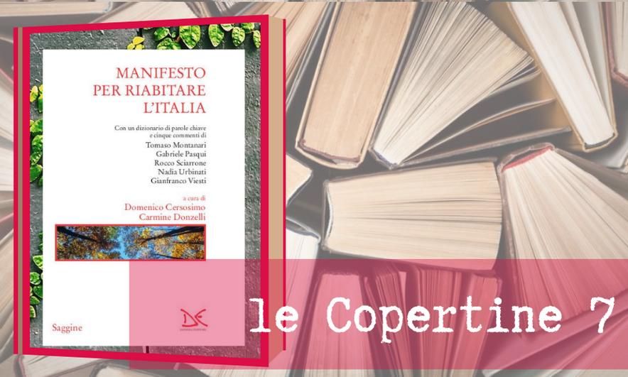le Copertine 7