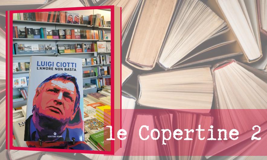 le Copertine 2