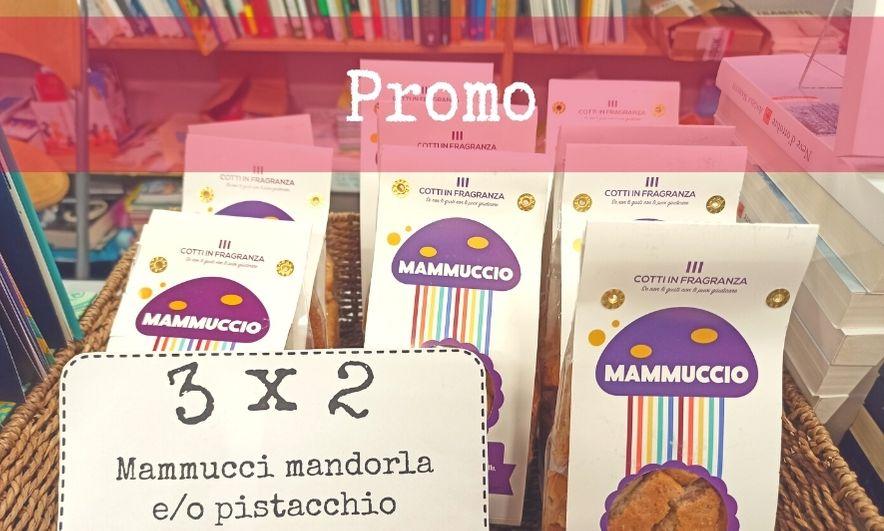 Promo_laSporta9